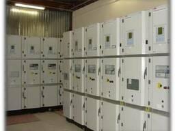 Газопоршневая электростанция (800 квт- 4 мвт) - фото 5
