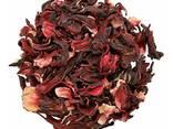 Гибискус (Hibiscus) - photo 1