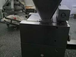 Хлебопекарное оборудование - фото 1