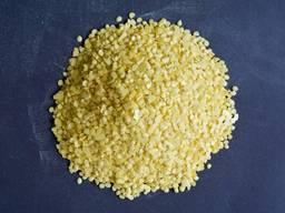 Карбамид, сера гранулированная, сера комовая