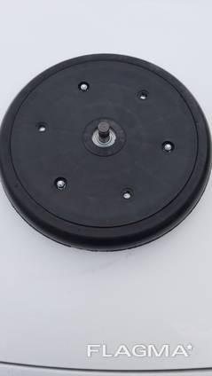 """Колесо прикатывающее в сборе 2""""x13"""" (50х320 мм), AN280591"""