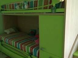 Квартира с 2 спальнями в Поморие - фото 3