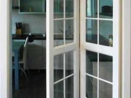 Межкомнатные двери нестандартных размеров на заказ !!! - photo 7