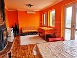 Новый двухэтажный дом в 20 км от Варны - photo 5