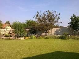 Новый двухэтажный дом в деревне Левски, в 22 км от Варны - фото 2