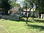 Обновленный дом в 27 км от Варны - фото 5