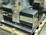 Биодизельный завод CTS, 2-5 т/день (автомат), сырье животный жир - фото 4