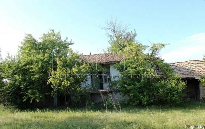 Одноэтажный дом в Аврен, 25 км до г. Варна, Болгария