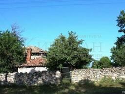 Одноэтажный дом в Аврен, 25 км до г. Варна, Болгария - photo 5