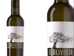 Оливковое масло, оптовые поставки