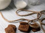 Печенье в ассортименте - photo 2