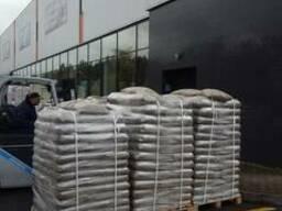 Pellets (fuel pellets)