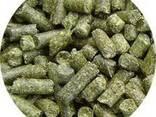 Пеллеты(гранулы) с соломы и агропеллеты. - фото 2