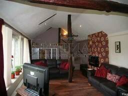 Обновленный дом в 27 км от Варны