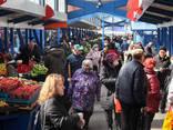 Продавайте товары на знаменитых базарах и рынках - photo 1