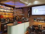 Продажа кафе в топ-центре столицы Болгарии. Пассивный доход - фото 2