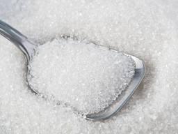 Сахар (Sugar) - Украина (Ukraine)