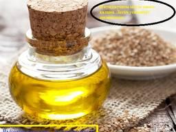 Sesame oil - фото 2