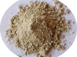 Siarczan Wapnia - Calcium Sulfate