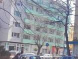 София/Болгария/-продажа офис магазин в идеальном центре - фото 1