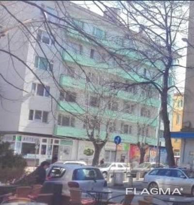 София/Болгария/-продажа офис магазин в идеальном центре