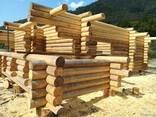 Строим экологически-чистые и энергосберегающие дома - фото 1