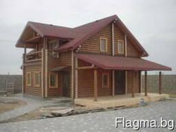 Строим экологически-чистые и энергосберегающие дома - фото 6