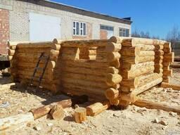 Строительство домов. Монтаж солнечных батарей. - photo 6