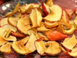 Сушени плодове - фото 4