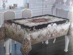 Турецкий домашний и гостиничный текстиль - photo 3