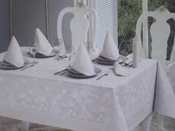 Турецкий домашний и гостиничный текстиль - photo 4