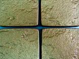 Предлагаме (TPU) термополиуретановые формы не само за декора - photo 3