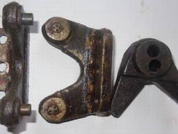 Запасные части для дизелей - фото 5