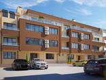 Жилая квартира на берегу моря в кв. Сарафово, г. Бургас - photo 1