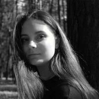 Радченко Злата Игоревна