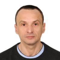 Мухин Константин Геннадьевич