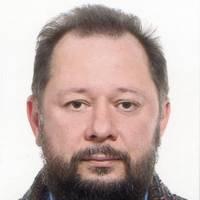 Медведев Сергей Анатольевич